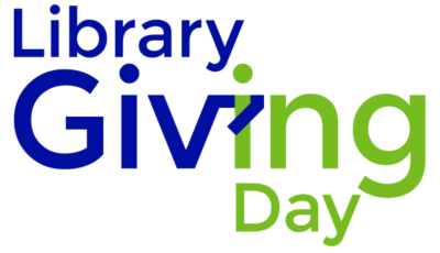 Library-Giving-Day-logo-color-stacked-24